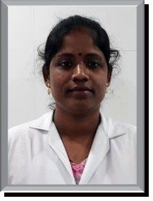 Dr. Susama Behera