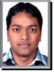 Dr. Anand Kumar Gautam