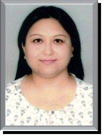 Dr. Abha Shakya