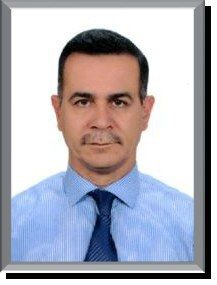 Dr. Hayder Ismael Jawad