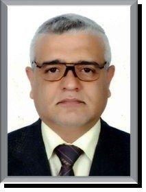 Dr. Hthayyim Khalid Ahmed