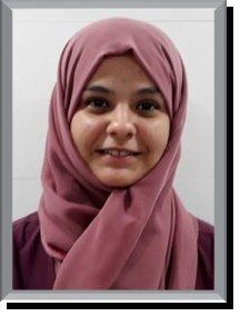 Dr. Leenah Ata Abdulgader