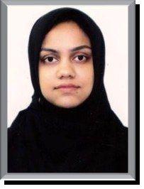 Dr. Asna Samreen