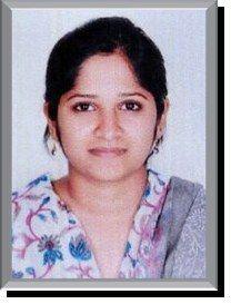 Dr. Anjali R