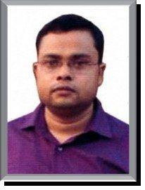 Dr. Subrata Debnath