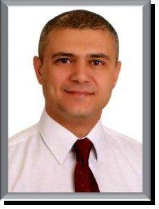 Dr. Feras Taysir Alkaraki