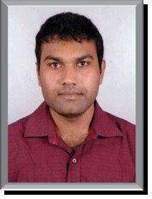 Dr. Dhinaharan Pookkan Raj