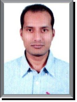 Dr. M. V. Varaprasad