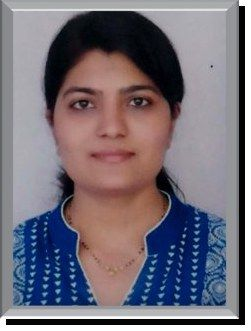 Dr. Minakshi Sachin Ingole
