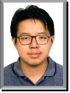 Dr. H. Denchu Phom