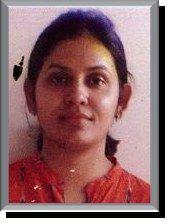 Dr. Piyush Chandrayan