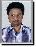 DR. CHANDRAKANT (DASHARATH) SHIVSHARAN