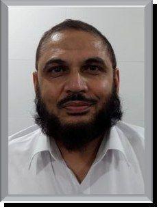 Dr. Abdullateef A Softah