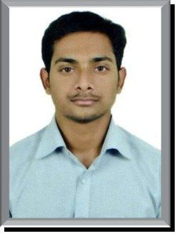 Dr. Prathamesh Chandrapattan