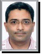 DR. PATEL (BHAGYESH) VINODCHANDRA