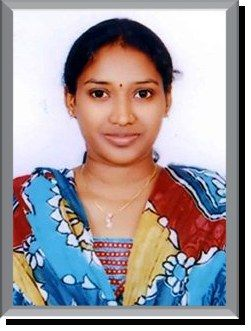 Dr. T C Bhavana