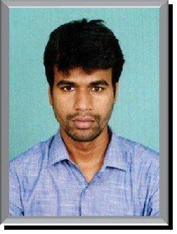 Dr. Sabarimalai Palanisamy