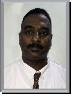 Dr. Ahmed Sirelkhatim Elhadary