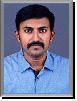 Dr. Joshinth Joseph