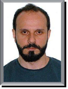 Dr. Leonidas Katsandris