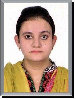 Dr. Neha Ali