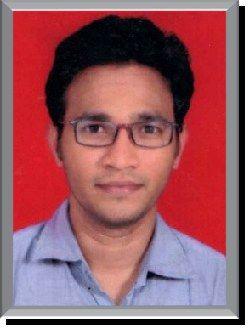 Dr. Manojkumar Chhaganbhai Bhoya