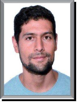Dr. Oscar Duran Soto
