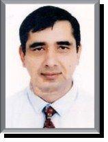 Dr. Shree Prasad Adhikari