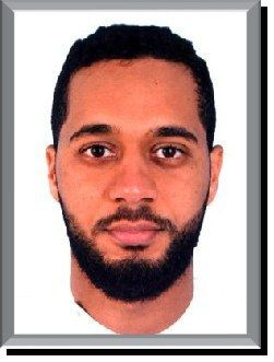 Dr. Mahmood Masud Musallam Al Awfi