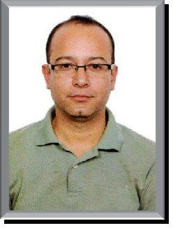 Dr. Sandesh Poudel