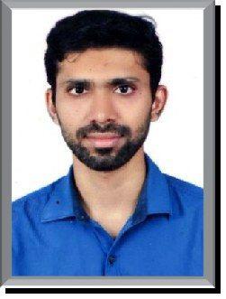 Dr. Mohammed Mustafa P. P