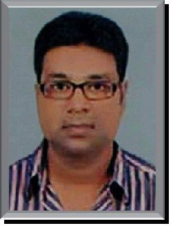 Dr. Anand Kishore