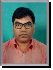 Dr. Subhash Sucsena