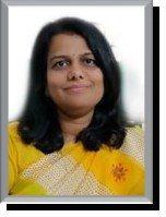Dr. Sumeet Neeraj Baheti