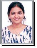 Dr. Priya Sultania