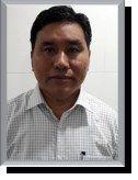 Dr. S. Knotsutho Nyusou