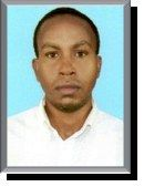 Dr. Kaggwa Saul
