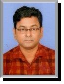 Dr. Prasad Mandal