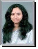 Dr. M. Madhavi