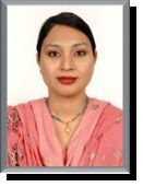 Dr. Hina Afsar