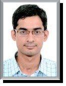 Dr. Ankur Bhardwaj