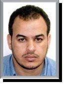Dr. Faraj Abobaker Belhassan Benamro
