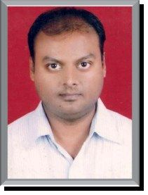 Dr. Smruti Ranjan Hota
