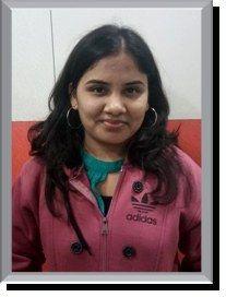 Dr. Mitali Shantilalji Golechha