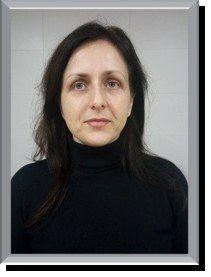 Dr. Dorina Musa