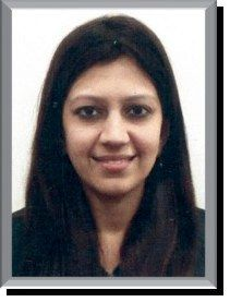 Dr. Shital Bhardwaj