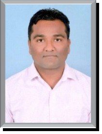 Dr. Harish Sulekar