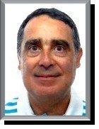 DR. DOMENICO DECAROUS