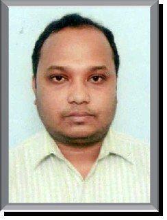 Dr. Avijit Sarkar