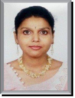 Dr. Gayathiri Ganesan Ram
